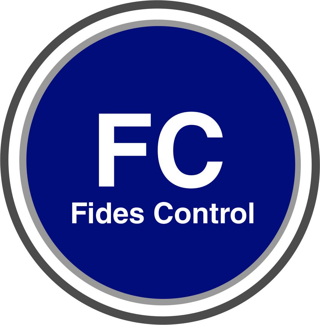 FIDES CONTROL